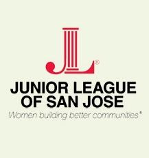 Junior Leauge of San Jose