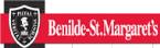 Benilde-St Margarets School