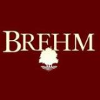 Brehm Preparatory School