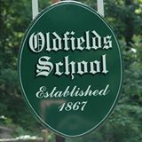Oldfields School Postgraduate Year