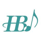 Hoff-Barthleson Music School HB Rocks Jazz Guita