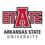 Arkansas State University  Arkansas State Univers