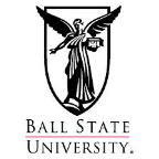 Ball State University  Music Camp