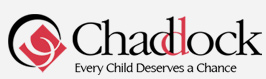 Chaddock Teen Programs