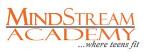 MindStream Academy