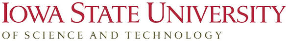 Iowa State University Summer  Academics