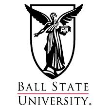 Ball State University  DesignWorks Summer Studio