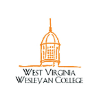 WV Wesleyan Summer Gifted Program