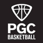 Western Connecticut State University  Basketball