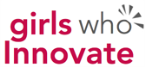 Girls Who Innovate