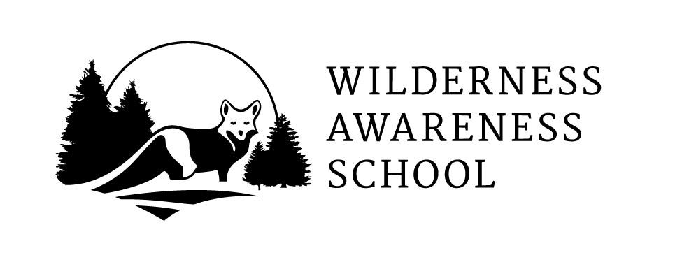 Wilderness Awareness Overnight Camps