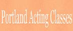 Blanche - Rooney Acting Studio