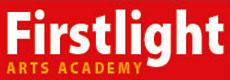 Firstlight Arts Academy