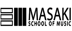 Masaki School of Music