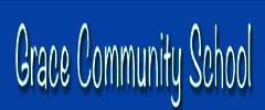 Grace Community School