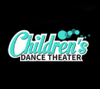 Childrens Dance Theater