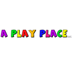A Play Place