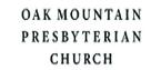 Oak Mountain Presbyterian Church Pca