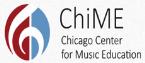 Chicago Center for Music Education