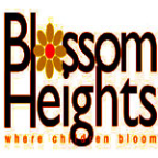 Blossom Heights Child Development Center