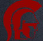 USC Trojan Marching Band