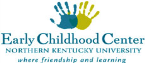 NKU Early Childhood Center