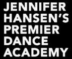 Jennifer Hansen Premier