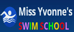 Miss Yvonne Swim School
