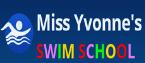 Miss Yvonne Swim School