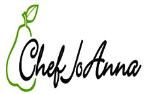 Chef JoAnna
