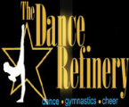 The Dance Refinery