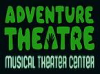 Adventure Theatre MTC