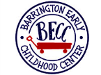 Barrington Early Childhood Center