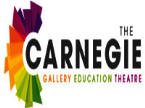 The Carnegie