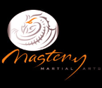 Mastery Martial Arts