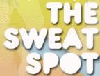 The Sweat Spot