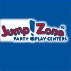 Jump Zone Party