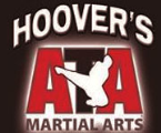 Hoovers Martial Arts