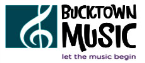 Bucktown Music