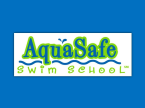 AquaSafe Swim School