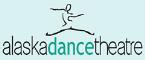 Alaska Dance Theatre