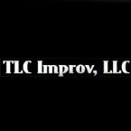 TLC Improv