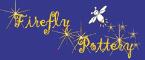 Firefly Pottery