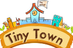 Tiny Town Playlounge