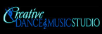 Creative Dance & Music Studio