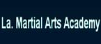 LA Martial Arts Academy