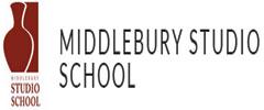 Middlebury Studio School
