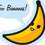 Anna Banana Arts and Crafts