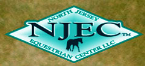 North Jersey Equestrian Center LLC