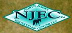 North Jersey Equestrian Center LLC